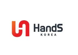HandSKorea Logo